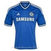 Achetez le Maillot Chelsea Domicile 2013-2014