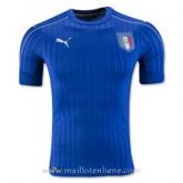 Achetez le Maillot Italie Domicile Euro 2016