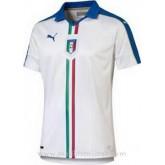 Boutique de Maillot Italie Exterieur Euro 2016