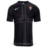 La Collection Maillot Portugal Femme Exterieur 2013-2014