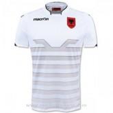 Maillot Albanie Exterieur Euro 2016 Vendre Paris