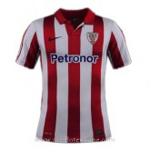 Maillot Athletic De Bilbao Domicile 2013-2014 Original