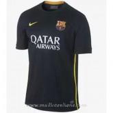 Maillot Barcelone Troisieme 2013-2014 Nouvelle
