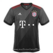 Maillot Bayern Munich Exterieur 2016 2017 Rabais