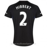 Maillot Everton Hibbert Exterieur 2014 2015 Site Francais