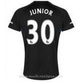 Maillot Everton Junior Exterieur 2014 2015 Soldes France