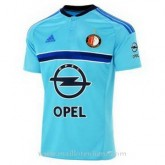 Maillot Feyenoord Exterieur 2016 2017 Boutique France