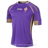 Maillot Fiorentina Domicile 2014 2015 Commerce De Gros