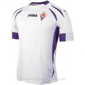 Maillot Fiorentina Exterieur 2014 2015 En Soldes