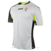 Maillot Fiorentina Goalkeeper 2014 2015 Faire une remise