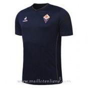 Maillot Fiorentina Troisieme 2015 2016 France Métropolitaine