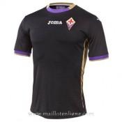 Maillot Fiorentinatroisieme 2014 2015 France Magasin