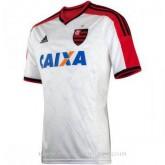 Maillot Flamengo Exterieur 2014 2015 Magasin De Sortie