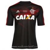 Maillot Flamengo Troisieme 2014 2015 Magasin Paris