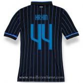 Maillot Inter Milan Krhin Domicile 2014 2015 Faire une remise