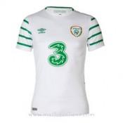 Maillot Irlande Exterieur Euro 2016 Site Francais