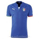 Maillot Italie Domicile 2013-2014 Soldes Nice
