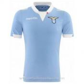 Maillot Lazio Domicile 2014 2015 Acheter