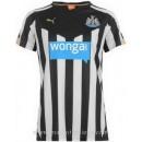 Maillot Newcastle United Domicile 2014 2015 Boutique