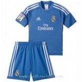 Maillot Real Madrid Enfant Exterieur 2013-2014 Soldes Nice