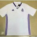 Maillot Real Madrid Polo 2016 2017 Soldes Provence
