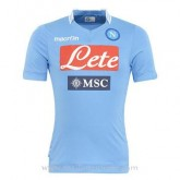 Nouvelle Collection Maillot Napoli Domicile 2013-2014