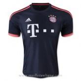 Nouvelle Maillot Bayern Munich Troisieme 2015 2016