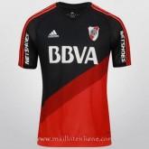 Promo Maillot River Plate Exterieur 2015 2016