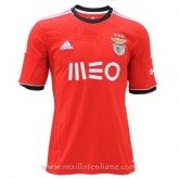 Remise Maillot Benfica Domicile 2013-2014