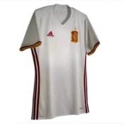 Site Officiel Maillot Espagne Exterieur 2017 Confed Cup