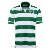 Achat Maillot Sporting Domicile 2015 2016
