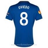 Acheter Maillot Everton Oviedo Domicile 2014 2015