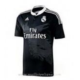 Acheter Maillot Real Madrid Troisieme 2014 2015