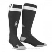 Acheter Nouveau Chaussettes Foot Allemagne Domicile Euro 2016