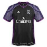 Achetez le Maillot Real Madrid Troisieme 2016 2017