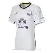 Boutique Officielle Maillot Everton Troisieme 2014 2015