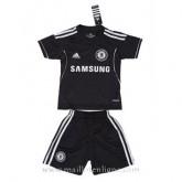 Boutique de Maillot Chelsea Enfant Troisieme 2013-2014