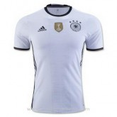 France Maillot Allemagne Domicile Euro 2016