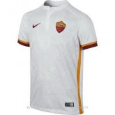 Magasin Maillot As Roma Exterieur 2015 2016