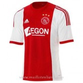 Maillot Ajax Domicile 2013-2014 Site Officiel France