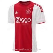 Maillot Ajax Domicile 2015 2016 Soldes Nice