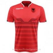 Maillot Albanie Domicile Euro 2016 Vendre Marseille