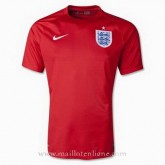 Maillot Angleterre Exterieur 2014 2015 Pas Cher