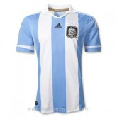 Maillot Argentine Domicile 2011-2013 Rabais en ligne