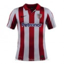Maillot Athletic De Bilbao Domicile 2013-2014 Original