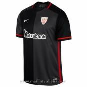 Maillot Athletic De Bilbao Exterieur 2015 2016 Pas Cher Provence