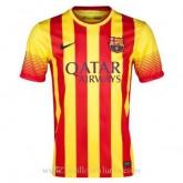 Maillot Barcelone Exterieur 2013-2014 Faire une remise