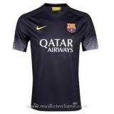 Maillot Barcelone Goalkeeper 2013-2014 France Pas Cher
