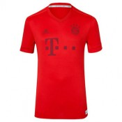 Maillot Bayern Munich Edition Speciale 2016 2017 Prix En Gros