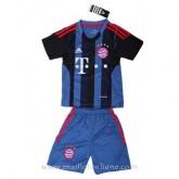 Maillot Bayern Munich Enfant Exterieur 2013-2014 Boutique En Ligne